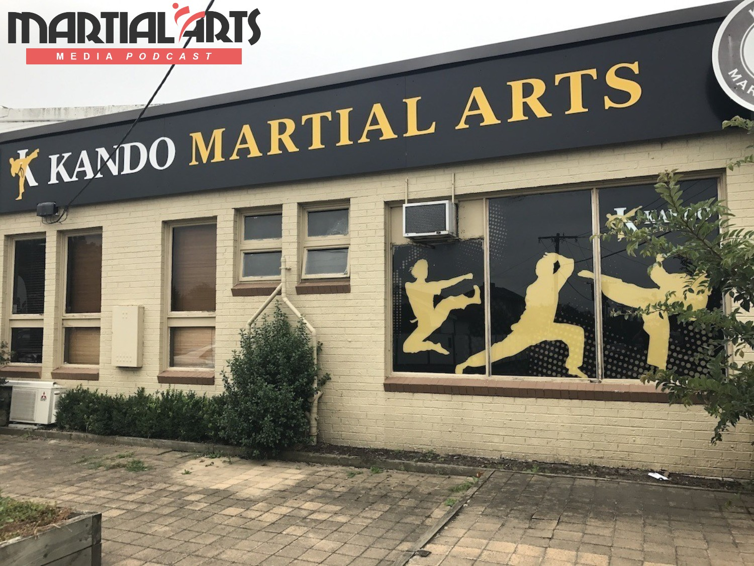 27 – Turning 2 Weeks 'Quiet Time' Into 96 Martial Arts Paid Trial Students (And How To Retain 90% Of Them)